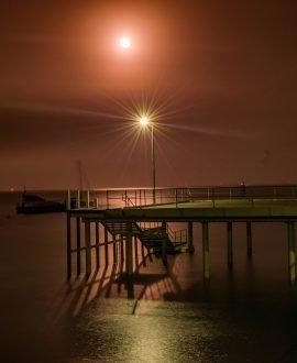 danicar full moon