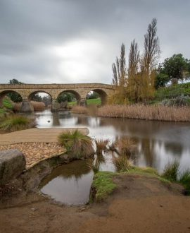 richmond-bridge-tasmania
