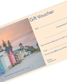 gift-voucher-product-image